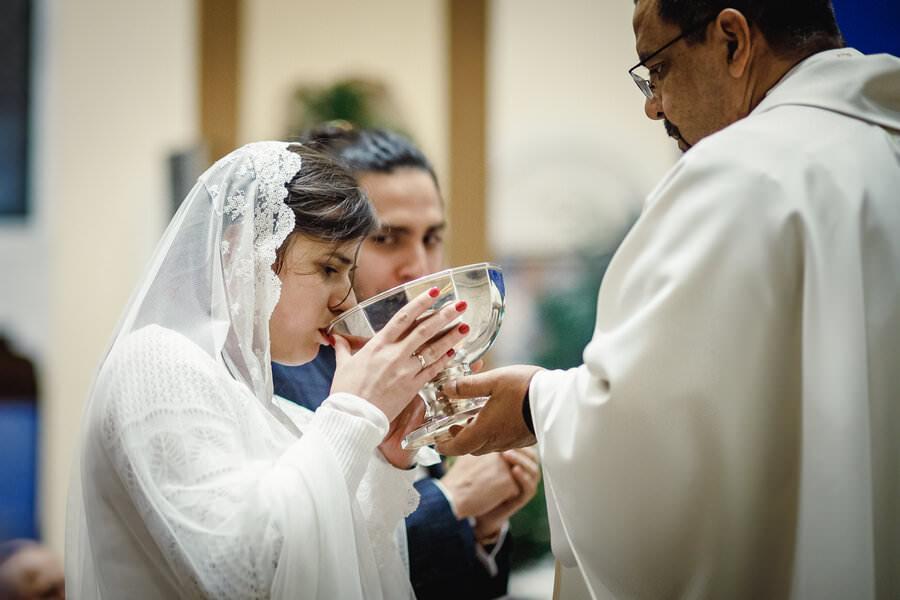 Zaktualizowano Marysia i Yaaziel - Fotografia ślubna Chorzów - Ślub pełen cudów TW15